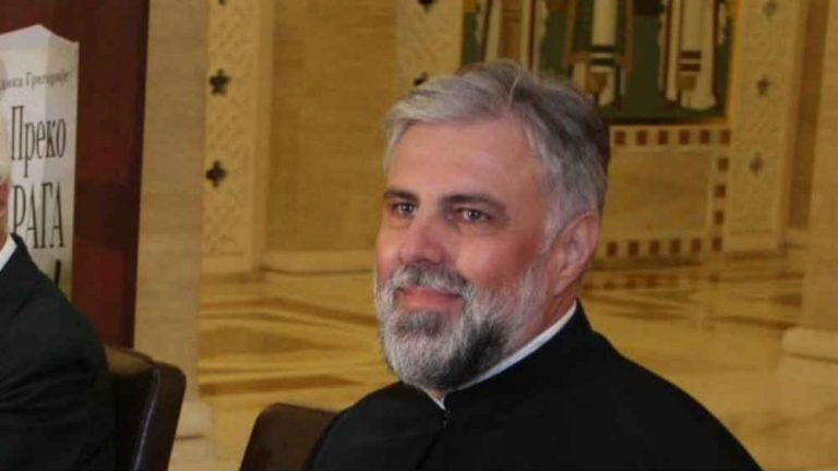 """Епископ диселдорфски и целе Немачке говори за """"Данас"""" поводом највећег хришћанског празника"""